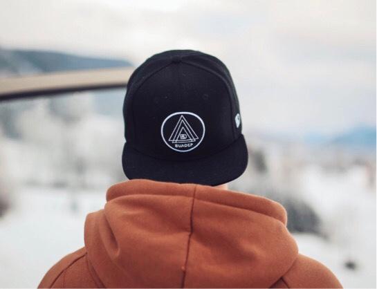 冬の旅行者AirBNB