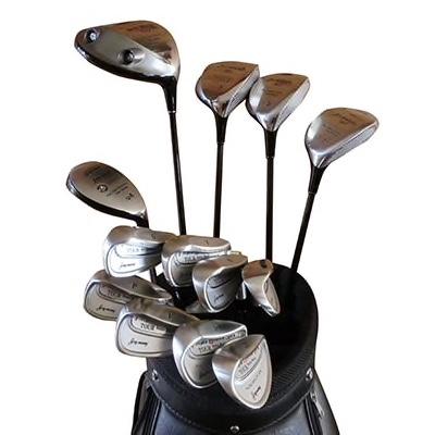 ジョイメニィゴルフクラブフルオーダーふるさと納税おすすめお礼品・返礼品
