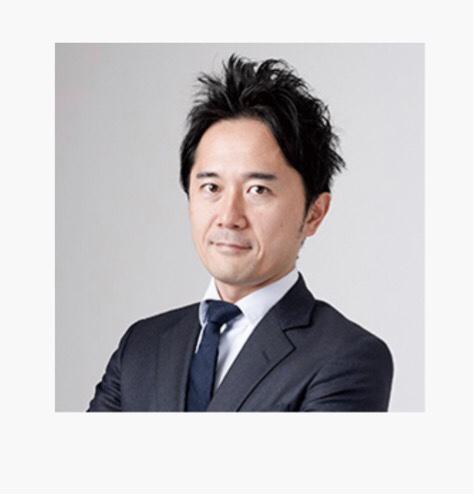 横田大造社長(ブリッジシーキャピタル)