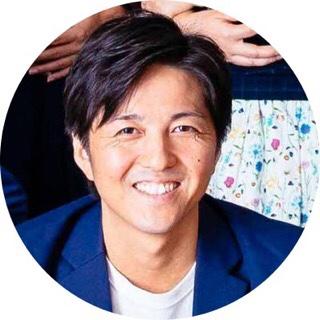 C)藤田社長