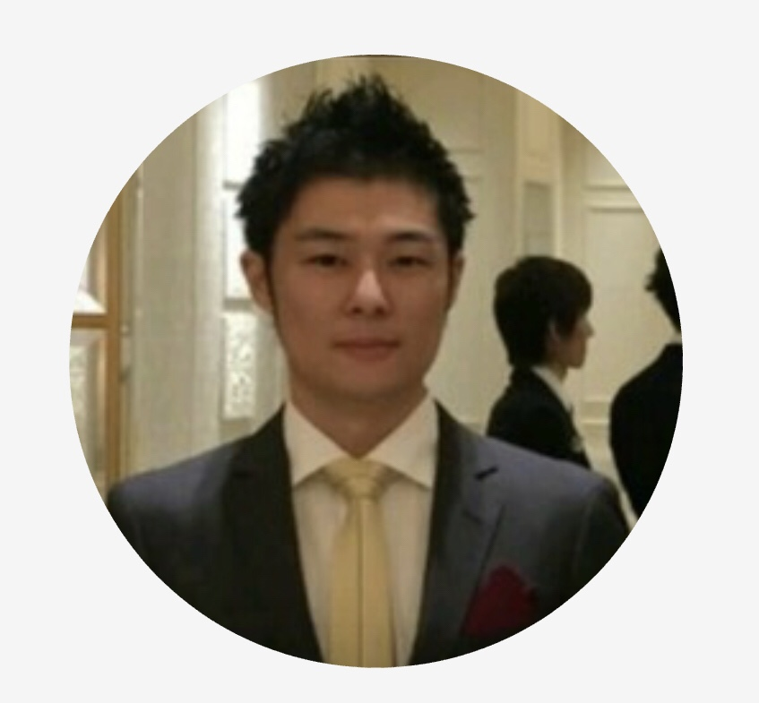 D)吉嵜さん