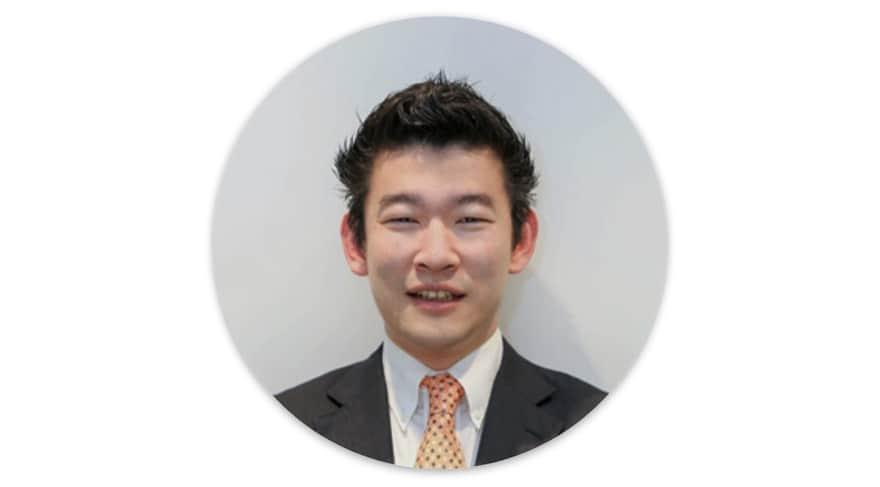 ロードスターキャピタル取締役運用部長成田洋さん
