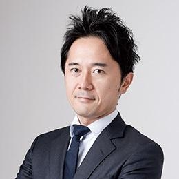 ブリッジ・シーキャピタル横田大造氏