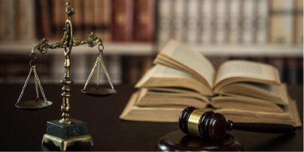 弁護士イメージ