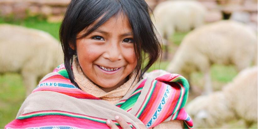 ペルーの小口個人債務者のイメージ