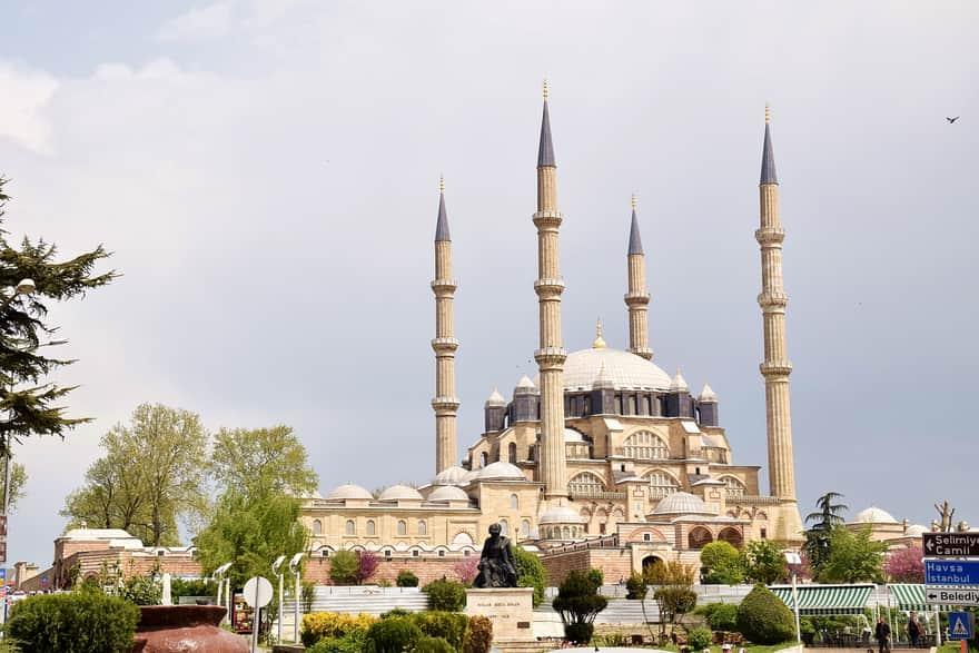 トルコの画像