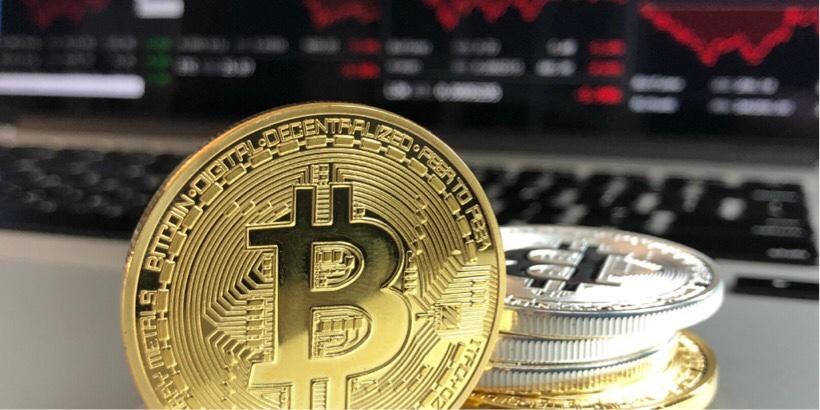 仮想通貨ビットコイン、半減期でも「高騰が期待できない理由」